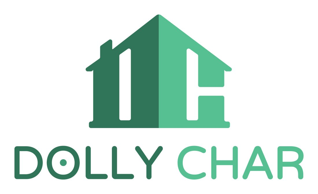 New Dolly Char logo