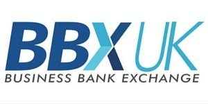 bbx uk approved franchise association standard logo