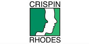 crispin rhodes approved franchise association standard logo