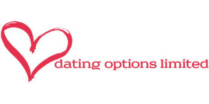 dating options limited