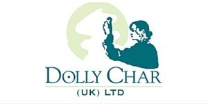 dolly char approved franchise association standard logo