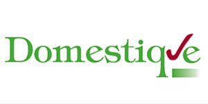 domestique approved franchise association standard logo
