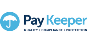 pay keeper