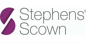 stephens scown approved franchise association standard logo