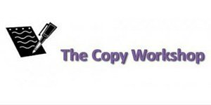the copy workshop approved franchise association standard logo
