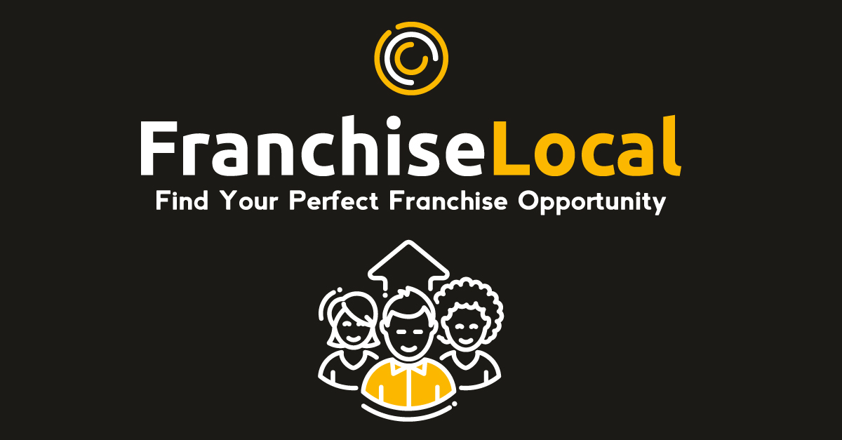 Franchise Local