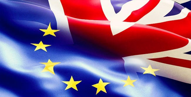brexit and what it could mean for the franchising industry