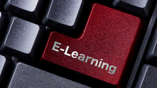 e learning for afa members and franchisees