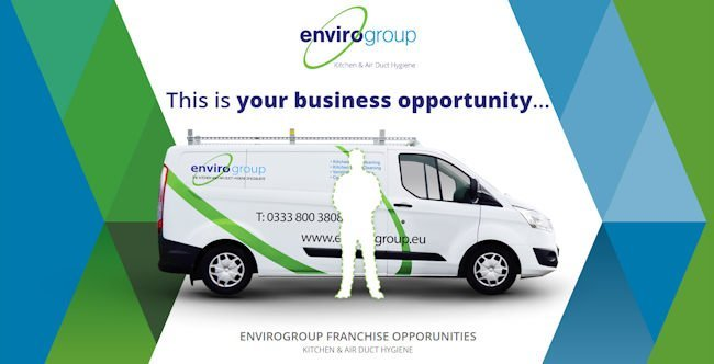 member spotlight envirogroup
