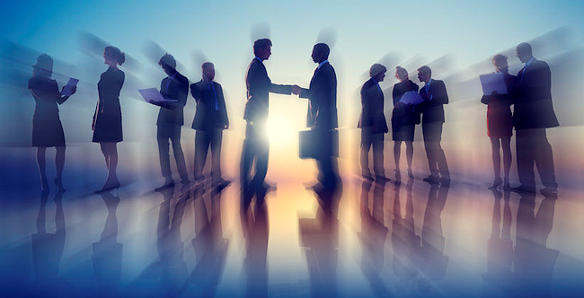 the benefits of joining the approved franchise association