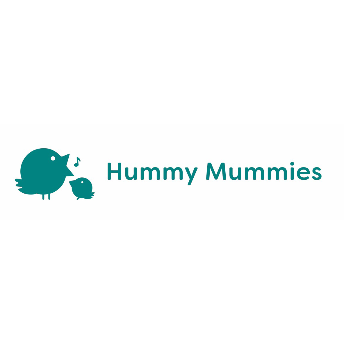Hummy Mummies