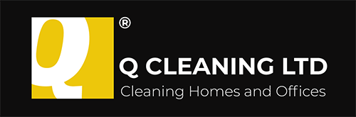 Q Cleaning