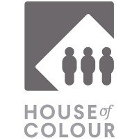 House Of Colour Franchise
