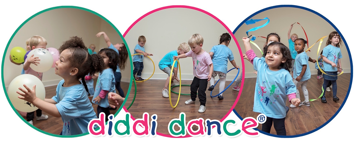 diddi-dance-franchise