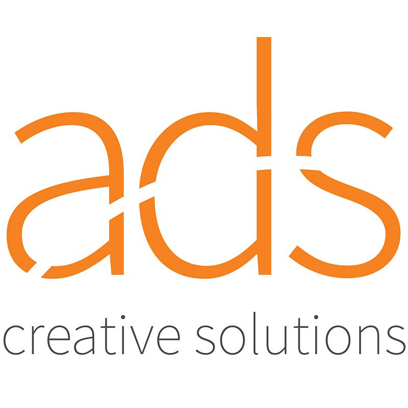 ads creative solutions