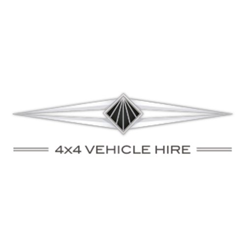 4x4 Vehicle Hire