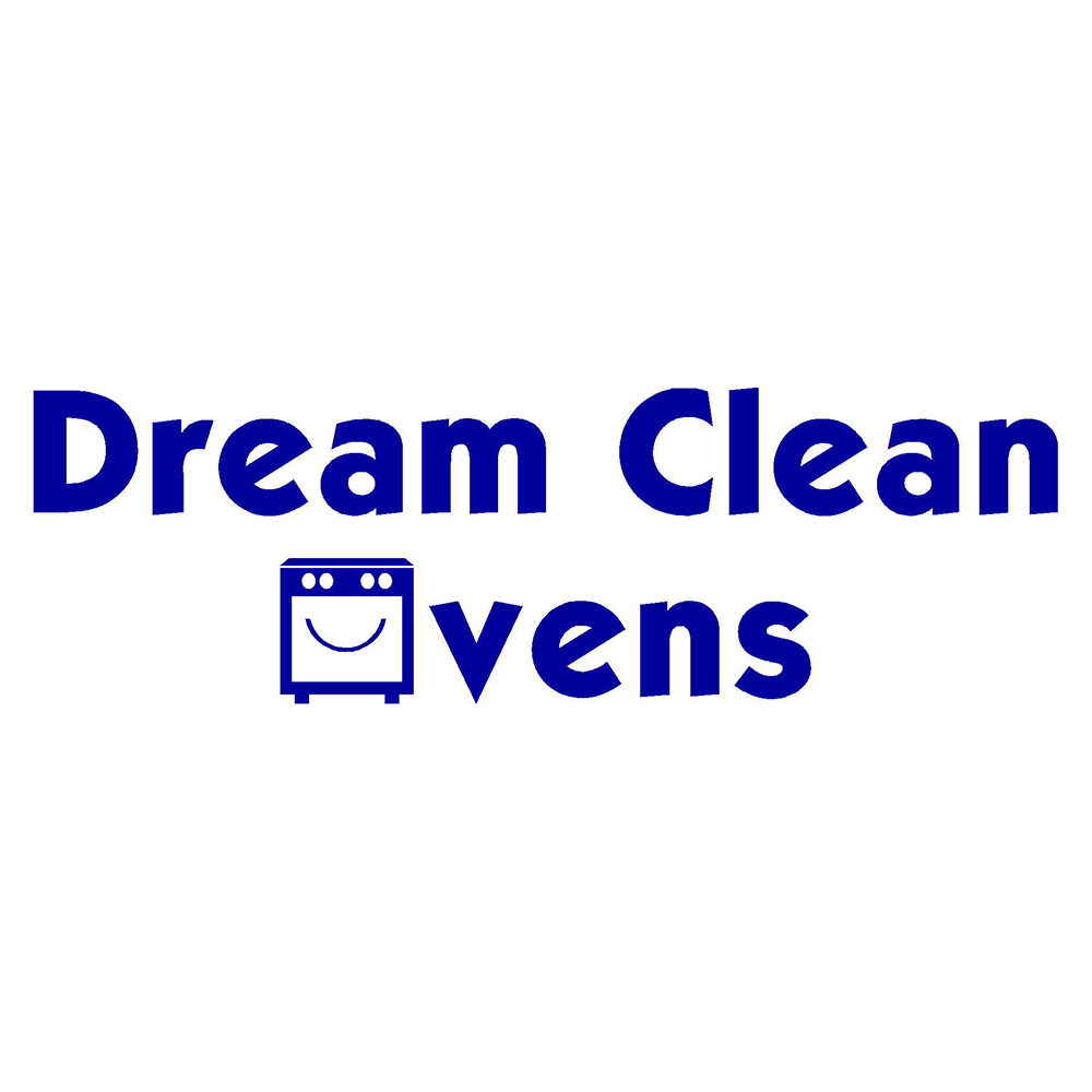 Dream Clean Ovens franchise uk