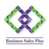business sales plus franchise